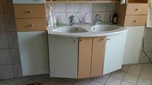 badezimmer möbel in 8262 ilz for 200 00 for sale shpock