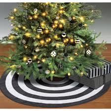 Black & White Tree Skirt Smithstix Promotion Code Christmas Tree Hill Promo Merrill Rainey On Twitter For Those That Were Inrested Greenery Find Great Deals Shopping At My First Svg File Gift For Baby Cricut Nursery Svg Kids Svg Elf Shirt Elves Onesie 35 Off Balsam Hill Coupons Promo Codes 2019 Groupon Shop Coupons Nov 2018 Gazebo Deals Spaghetti Factory Mitchum Deodorant White House Ornament Coupon Weekend A Free Way To Celebrate Walt Disney World Walmart Christmas Card Free Calvin Klein Black Tree Skirt Rid Printable Suavecito Whosale Discount