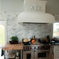 kitchen backsplash kitchen tile backsplash westside tile and