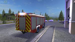 Tatra Phoenix Fire Truck V 1.0 – FS17 Mods 1972 Ford F600 Fire Truck V10 Fs17 Farming Simulator 17 2017 Mod Simulator Apk Download Free Simulation Game For Android American Fire Truck V 10 Simulator 2015 15 Fs 911 Rescue Firefighter And 3d Damforest Games Fire Truck With Working Hose V10 Firefighting Coming 2018 On Pc Us Leaked 2019 Trucks Idk Custom Cab Traing Faac In Traffic Siren Flashing Lights Ets2 127xx Just Trains Airport Mods Terresdefranceme