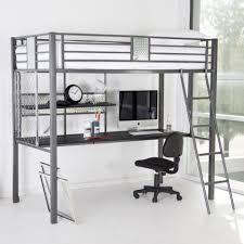 bedroom bedroom modern minimalist grey bunk beds for teenagers