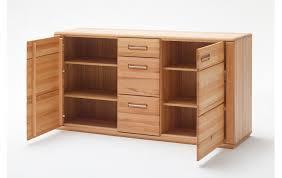 sideboard in kernbuche 380800263 2