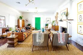 100 Interior Home Designer Interior Design Home Protectronpaul2008info