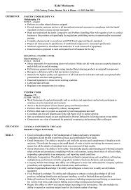 Pastry Cook Resume Samples | Velvet Jobs Cook Resume Objective Sample For Position Skills Pastry Sidemcicekcom Kitchen Samples Velvet Jobs Line And Complete Guide 20 Examples Catering Example Awesome Chef Rumes Wait Grill New Unique Prep Heres What No One Tells You About Grad Jobcription For Duties Murilloelfruto Diwasher Floatingcityorg Www Tutor Template Updated 1448 Westtexasrerdollzcom Good Of Abilities Best Images