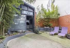 maison 5p à vendre à bagnolet avec terrasses et jardins 03892