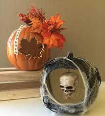 American Flag Pumpkin Carvings by A Week Before Halloween Enjoy Nordic Dinner Pumpkin Carving And More