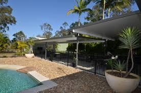 100 House Patio Franks Home Dcor Centre Hervey Bay Carport