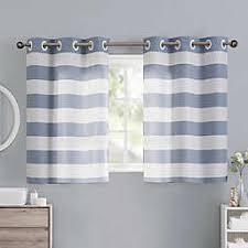 Shower Curtain Ideas For Small Bathrooms Bath Window Curtains Window Valances Curtain Panels