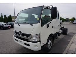 2016 HINO 195-173 For Sale In North York, ON Serving Toronto | New ... Used Trucks For Sale Just Ruced Bentley Truck Services Tow For Salehino268 Chevron Lcg 12sacramento Canew Car Dealing With Reliable Distributor When Searching A Hino Chinese Buy Truckshino 6x4truck 2018 195 Cab Chassis Carson Ca 96093 Hino Pavlos Zenos General Motors Vans Trucks Sale Toronto Landscaping Trucks For Sale In Bethelpa Salehino258 Century 12fullerton Vancouver Sales Inventory In Burnaby Bc V5c 4h4 2012 338 1026