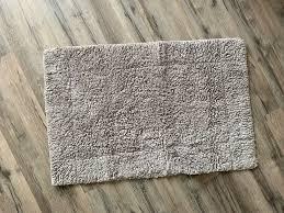 badematte matte badezimmer duschmatte teppich stoff