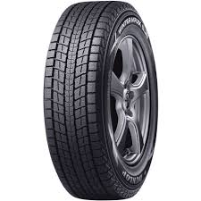 Buy Affordable Dunlop Branded Car, SUV And MUV Tires With Free ... Like And Share If You Want This 4pcs Rc Traxxas Hsp Tamiya Hpi 1 New 2453020 Nitto Nt555 Ext 30r R20 Tire Ebay Bfgoodrich Allterrain Ta Ko2 Radial Tire 27560r20 119s Free Buy Ilink Tires Online With Shipping Carshoezcom 3950x15 Mickey Thompson Baja Mtx Free Shipping Whoseball Bearing Tyre Patch Roller Stitcher Puncture Repair Goodyear At 4wheel Drive Shop Now Haida 10pcs Free Shipping New Car Truck Snow Wheel Antiskid Used 27550r20 On Sale At Discount Prices