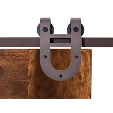 Barn Door Hardware - Door Knobs & Hardware - The Home Depot Amazoncom Rustic Road Barn Door Hdware Kit Track Sliding Remodelaholic 35 Diy Doors Rolling Ideas Gallery Of Home Depot On Interior Design Artisan Top Mount Flat Bndoorhdwarecom Door Style Locks Stunning Pocket Privacy Lock Styles Beautiful For Handles Pulls Rustica Best Diy New Decoration Monte 6 6ft Antique American Country Steel Wood Bathrooms Homes Bedroom Exterior Shed Design Ideas For Barn Doors Njcom