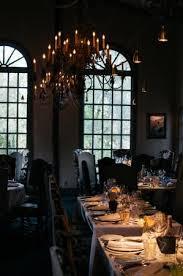 Ahwahnee Dining Room Wine List by Erna U0027s Elderberry House Oakhurst Menu Prices U0026 Restaurant