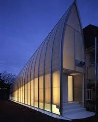 chalet bureau ext駻ieur 105 best building images on amazing architecture