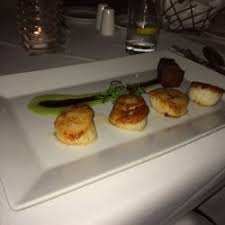 cuisine gala gala steakhouse bistro 28 reviews 206 rd