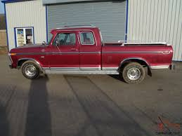 Ford F150 Pick Up Truck V8 7.9 L Petrol Engine Auto,Super Cab 1978 ... 1952 Ford F1 Ryan Reid Lmc Truck Life 1977 F150 Xlt Rangerclint D 81979 Truck Green 1973 1979 Ford 1978 1985 Ranger Turbo Diesel Plan Power Magazine Lmc Bronco Best Image Kusaboshicom Parts Catalog Pics The Classic Pickup Buyers Guide Drive 7879 Broncof150 Bumper Mounts 6696 Www Lmctruck Com 1951 Has On Twitter Lane Smiths 1987 Was Originally Looking For Special 85 4x4 Boss Hoss Page 2