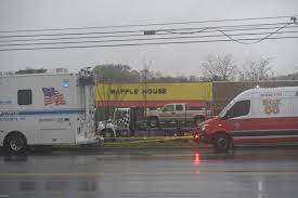Four Killed By Nude Gunman At Nashville Waffle House | FinanceTime Days Inn By Wyndham Dtownnashville West Trinity Lane Nashville Exit In The Goddamn Gallows Tickets Exitin Tn Cheap Party Bus Rentals Truck Trailer Transport Express Freight Logistic Diesel Mack Rv Travel Wv To 73 Road Warrior Life Full Time Your Ultimate Guide Food Trucks Driver Who Smashed Into Overpass Lacked Permit For Itinerary For Tennessee Desnation Dworth North Forty Truck Stop Holladay Facebook Rts Trucking Tn Best 2018 Welcome The Association Nfta 54 Best Nashville Images On Pinterest Tennessee