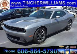 100 Dodge Trucks For Sale In Ky London Used Vehicles For