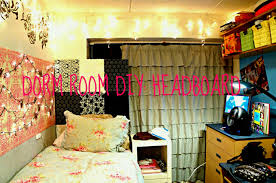 Decorating Ideas Bedroom Cool Decorate Dorm Room Decor With Beds And Design Target Decoration For The