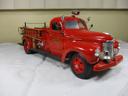 LueDCP 1/16 Scale 1947 International Model KB-5 Coburg Fire Truck ... 1947 Intertional Pro Steet Pick Up Hot Rod A Must See Truck Stock Photos Images Harvester Custom For Sale Near Greenwood Indiana Kb 3 Motor Intact Collector S Item Hemmings Find Of The Day 1949 Kb1 Daily Intertional Truck Kb7 Youtube Pickup Sale Classiccarscom Cc1119993 Willys Jeep Wikipedia Brooklin Models 143 Kb12 Diecast Model Lorry Us28 Diesel Trucks Lifted Used For Northwest