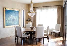 Dining Room Black Bull Elizabeth Robb Interios