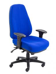 Office Chairs - Panther 24 Hour Fabric Office Chair CH1108MA | 121 ... Cheap Office Chair With Fabric Find Deals Inspirational Cloth Desk Arms Best Computer Chairs Fabric Office Chairs With Arms For And High Back Black Executive Swivel China Net Headrest Main Comfortable Kuma 19 Homeoffice 2019 Wahson 180 Recling Gaming Home Eames Fashionable Breathable Nanowire Original Low Ribbed On