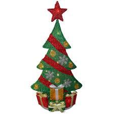 Christmas Trees Kmart Au by Christmas Ornaments In Kmart Christmas Ornaments Get Ornament