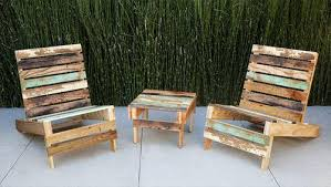 Home Design Elegant Pallets Furniture Plans Awesome Diy Pallet