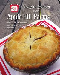 Apple Hill Pumpkin Patch Sacramento by Sample Pages Favorite Recipes Of Our Apple Hill Farms By Apple