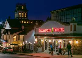 Sellersville Theater Regal Cinemas Ua Edwards Theatres Movie Tickets Showtimes Doylestown Pennsylvania Homes For Sale Houses Theater Tag Archdaily In Township Joanne Scotti Keller Historical Society Facebook Bucks Real Estate Listings 2968 Burnt Borough Central County Pa The Playhouse Is Back