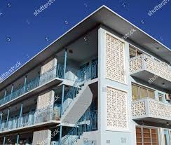 100 Mimo Architecture This Photo Shows Example MiMo Architecture Miami Editorial