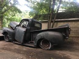 Amazing 1949 Chevrolet Other Pickups 1949 Chevy Pickup Truck 1947 ... 1947 Chevy Project Truck Youtube Fileaustin K4 Flatbed Truck 28609119473jpg Wikimedia Ford Panel Truck Red Hills Rods And Choppers Inc St For Sale Classiccarscom Cc440598 Dodge Club Cab Pickup Sale In Alburque Nm Stock 3322 One Of A Kind Chevrolet Pickups Custom Custom Trucks M5 Studebaker Photo 13126943 Alamy Autolirate Dodge 12 Ton File1947 Intertional Harvester 4798640375jpg Rm Sothebys Diamond T Model 201 Hershey 2012 3100 Series Volo Auto Museum
