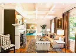 100 Modern Chic Living Room New Interior Design For Home Remodeling
