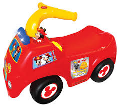 Disney Drive Along Fire Engine Ride On By Kiddieland: Amazon.co.uk ... Vintage Style Ride On Fire Truck Nture Baby Fireman Sam M09281 6 V Battery Operated Jupiter Engine Amazon Power Wheels Paw Patrol Kids Toy Car Ideal Gift Unboxing And Review Youtube Best Popular Avigo Ram 3500 Electric 12v Firetruck W Remote Control 2 Speeds Led Lights Red Dodge Amazoncom Kid Motorz 6v Toys Games Toyrific 6v Powered On Little Tikes Cozy Rideon Zulily