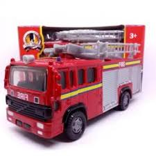 Harga Revell Fire Truck Murah - Demo Harga Indonesia Sound Puzzles Upc 0072076814 Mickey Fire Truck Station Set Upcitemdbcom Kelebihan Melissa Doug Around The Puzzle 736 On Sale And Trucks Ages Etsy 9 Pieces Multi 772003438 Chunky By 3721 Youtube Vehicles Soar Life Products Jigsaw In A Box Pinterest Small Knob Engine Single Replacement Piece Wooden Vehicle Around The Fire Station Sound Puzzle Fdny Shop