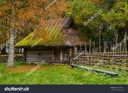 Old Wooden Barn Medieval Village View Stock Photo 336668012 ... Free Images House Desert Building Barn Village Transport Fevillage Barn And The Church Hill Patcham December Old In Dutch Historic Orvelte Drenthe Netherlands Architecture Farm Home Hut Landscape Tree Nature Meadow Old Fearrington Village Revisited Lori Lynn Sullivan 002 Daniel Stongs Grain 1825 Original Site Black Creek Roof Atmosphere Steamboat Springs Real Estate Gift Cassel Bear Sales 2015 Friday Field Trip American