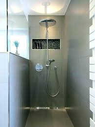 badezimmer begehbare dusche 62 171 167 43