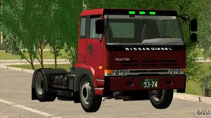 Nissan Diesel Bigthumb CK For GTA San Andreas 2016 Used Nissan Titan Xd 2wd Crew Cab Sl Diesel At Alm Roswell Why Will Keep One Eye On Vws Diesel Scandal 2018 Titan Truck Usa Frontier Runner 8ton Dropside Truck Junk Mail Recalls Titans For Fuel Tank Defect Autotraderca Filepenang Malaysia Nissandieseltruck01jpg Wikimedia Commons Quon Heavy Duty By Ud Nadir Trucks Wikipedia Bus Nicaragua 1979 Camion Con Su
