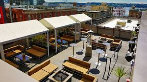 14 Best Rooftop Bars In Seattle Offer Drinks In The Damp The Top 10 Bars In The World Travel Leisure 14 Best Rooftop Seattle Offer Drinks Damp Seattlebarsorg 2408 1214 Octopus Bar 1262014 Seattles Neighborhoods Coinental Van Lines Eat Drink Met Outdoor Patios New Revamped And Coming Soon Hotels In Dtown Crowne Plaza 17 Essential Bars That Stand Out From Crowd Times 50 Best Around World 2015 Cnn