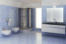 bathroom flooring installation lakeland fl lakeland flooring