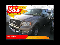 100 Used Trucks For Sale In Michigan Cheap In Merced CA 94 Vehicles From 3500 ISeeCarscom