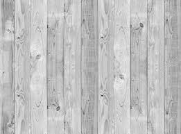 White Grey Wood Texture Background Old Panels Stock Photo Picture