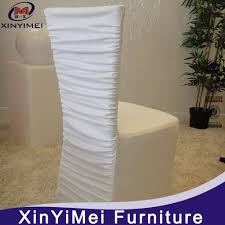 China Elegant Fancy White Chiffon Organza Flower Chair ... Us 361 51 Offoffice Chair Covers Stretch Spandex Anti Dirty Computer Seat Cover Removable Slipcovers For Office Chairs On Aliexpress Whosale Purchase Teal White Lace Lycra Table And Wedding Buy Weddinglace Coverwhite Amazoncom Zutty 1246 Pieces Elastic Ding Banquet Navy Blue Graduation 108 Round Stripe Tablecloth Whosale Wedding Chair Covers L Ruched Universal Pleated Beach Towels Clothes Coverchair Clothesbanquet Product Alibacom Folding Cheap Irresistible Ivory Details About Chair Cover Square Top Cap Party Prom Reception Decorations Sale Linen Rentals San Jose Promo Code For Lego Education 14 X Inch Crinkle Taffeta Runner Tiffany 298 29 Off1piece Polyester Coversin From Home Garden