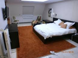 chambre colmar chambre photo de hôtel l europe colmar horbourg wihr tripadvisor