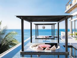 100 Cape Sienna Phuket Deals Of The Week Book Now And Save Escape