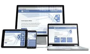 Affordable Web Design UK