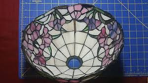 Quoizel Tiffany Lamp Shades by Incredible Ideas Dale Tiffany Lamp Shade Cheerful Stained Glass