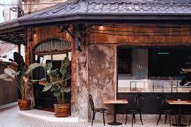 100 Loft 44 On Twitter Sarnie Bangkok Cafe And Eatery