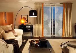 wohnbeleuchtung licht zum wohlfühlen für wohnzimmer und