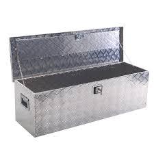 Aluminum 49